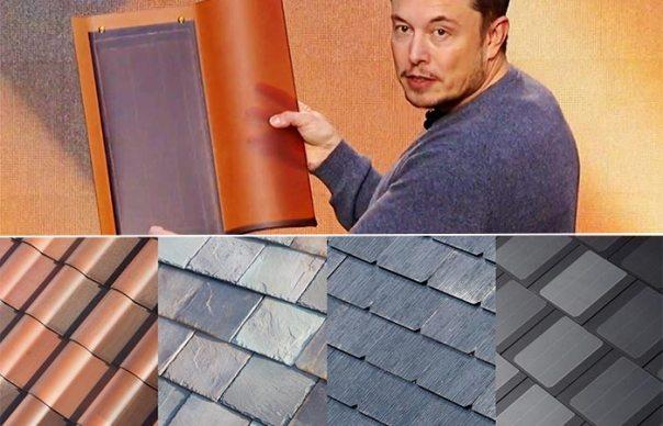 tesla-solar-roof-tiles