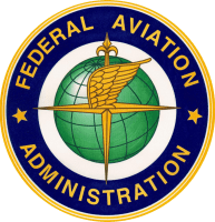 AC 103-7 Advisory Circular (Part 103 Ultralights)