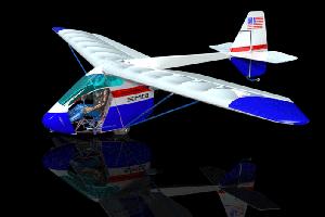 57 Wings