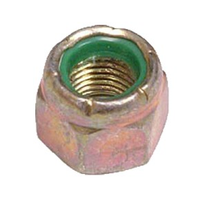 AN365 Elastic Stop Nut