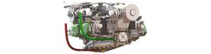 Burping The Rotax 912
