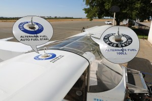 Avgas vs Mogas in Light Sport Aircraft (Part 3)
