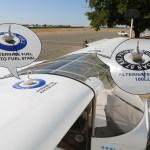 Avgas vs Mogas in Light Sport Aircraft (Part 3)