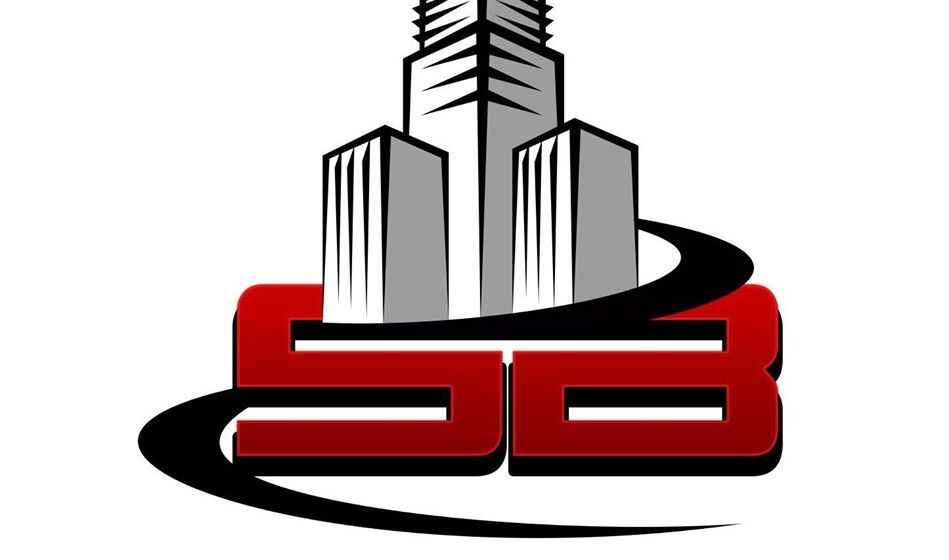 Sky Burg Records is the record label and management company you need to know about