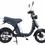 Electric Scooter Reviews Prices Specs Videos Photos