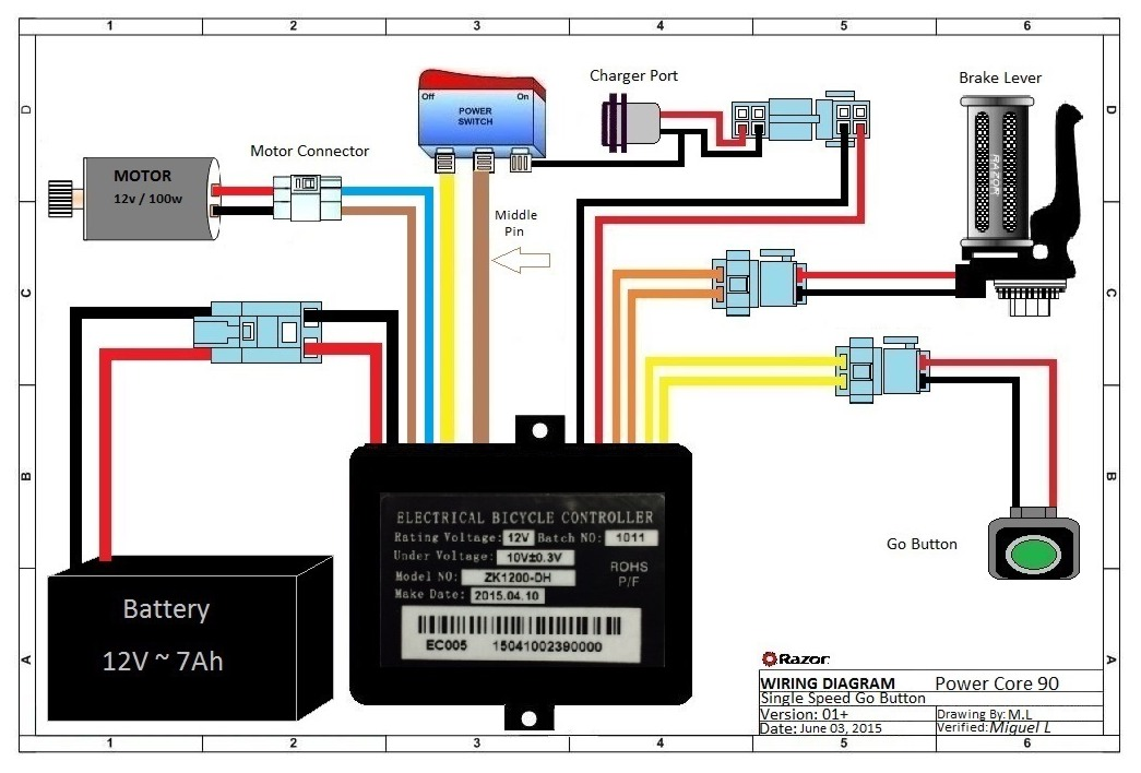 scoot n go wiring diagram 25 wiring diagram images wiring 24 volt wiring diagram for scooter scoot ngo wiring diagram wiring diagrams razor power core 90 electric scooter wiring diagram v1?resize\\=665%2c451