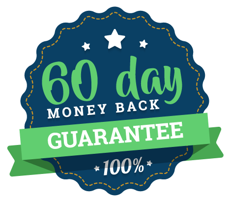Emf Practical Guide  Image of 60 day guarantee