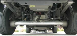 Ford Ranger EV History Electric Vehicles News
