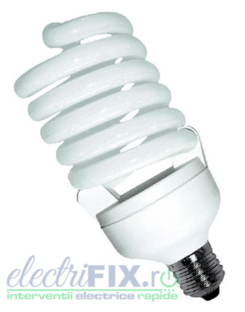 bec-economic-cfl