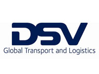 DSV Transport Solutions