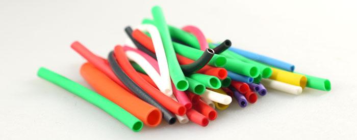 Цветовая маркировка проводов в электрике. Маркировка проводов по цвету для бытового сектора