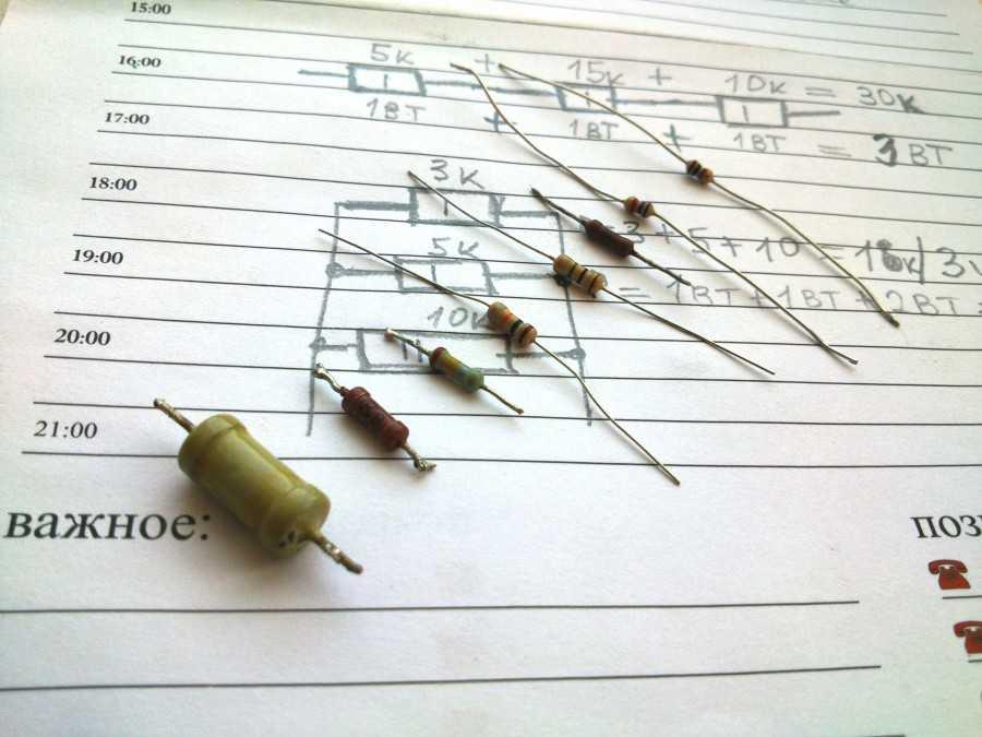 2W 470 Ohm Grueso Resistor 5/% De Oro Amarillo Violeta Marrón