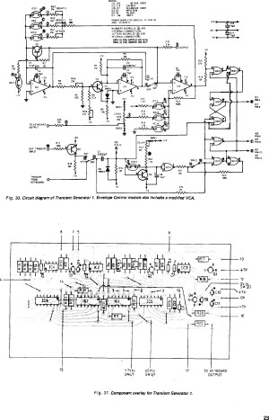 1949 Plymouth Special Deluxe Wiring Diagram  Wiring