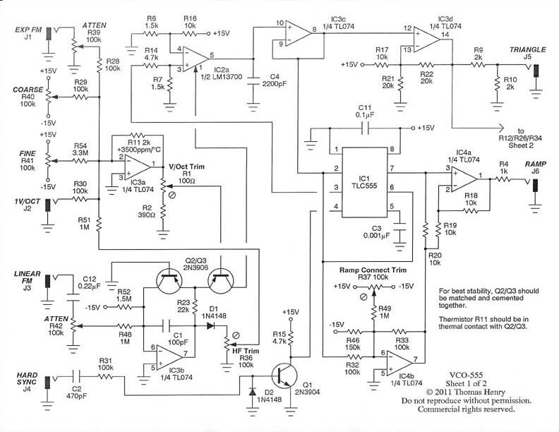 vco555_0001_167 yh2000 c wiring diagram wiring wiring diagram schematic yh2000-c wiring diagram at alyssarenee.co