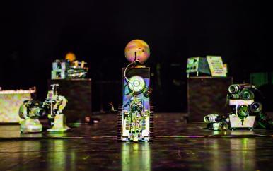 Visioni-AkikoMiyake-BiennaleDeVenise2013