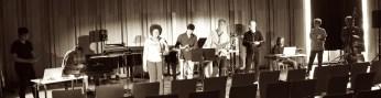 190528-audition-sem2-2-Nik_0162-mod