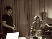 190528-audition-sem2-2-Nik_0177-mod