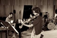 190528-audition-sem2-2-Nik_0220-mod