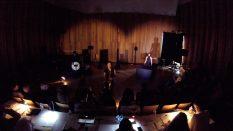 180612-Concerts-Examen03
