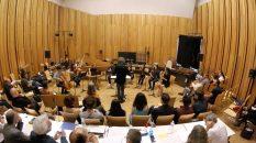 180612-Concerts-Examen05