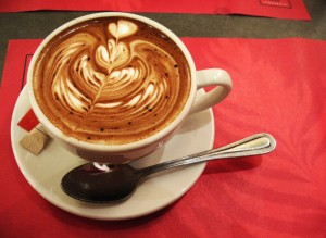 java-coffee-cup-300x219