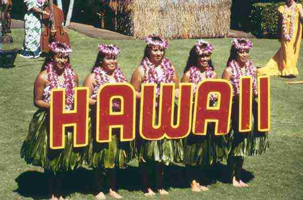 hawaii_01_