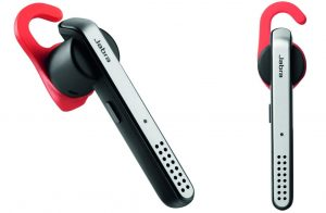 casti bluetooth jabra