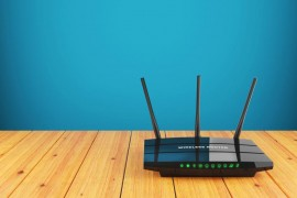 Cel mai bun router wireless – routere wireless performante