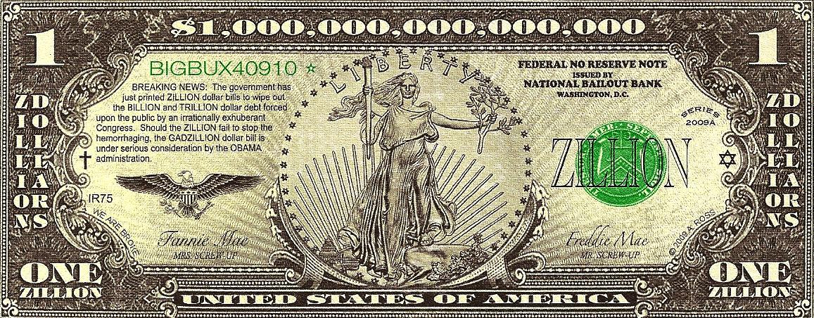 us_dollar_gazillion_bill
