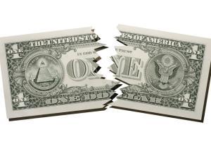 US_dollar_ripped_&_broken