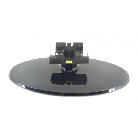 samsung le32b450c4w n 7 base du pied pour televiseur