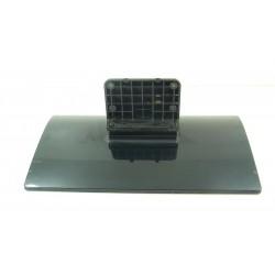 samsung ps43e450a1w n 4 base du pied pour televiseur