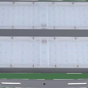 REFLECTOR LED FL-E 150W 5700K LUZ BLANCA