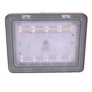 REFLECTOR LED FL-E 30W 3000K LUZ CÁLIDA