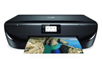 Lista de las mejores impresoras con cartuchos de tinta más baratos en 2020 | Uso de oficina y hogar