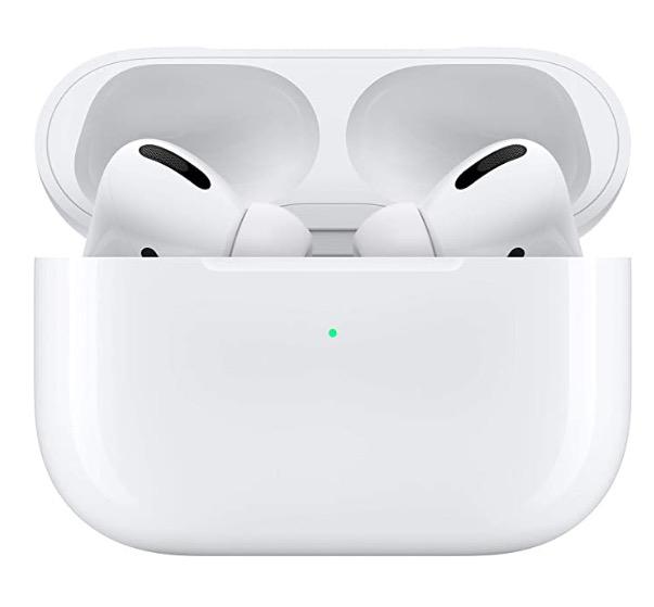airpods pro originales apple