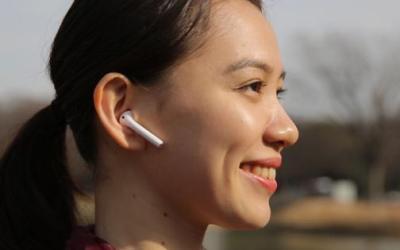 ¿Merecen la pena los auriculares inalámbricos baratos?