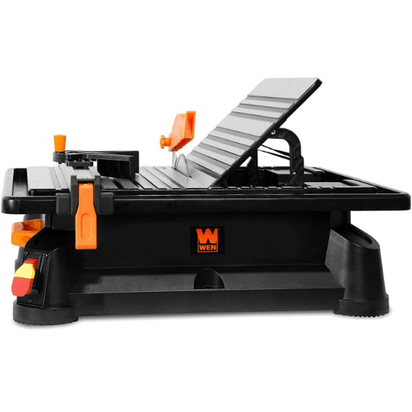 top 8 best tile saw reviews choose the
