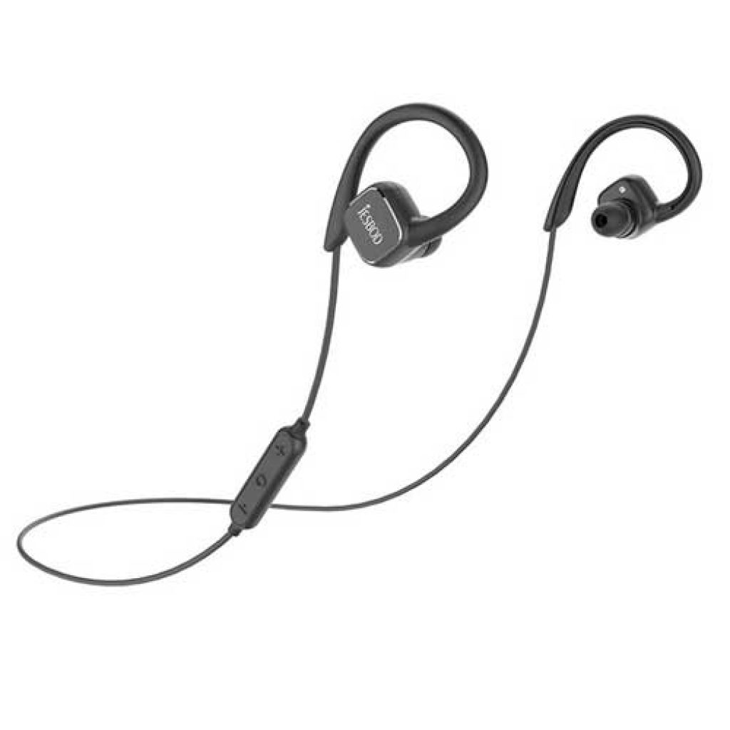 10 Best Smallest Bluetooth Earbuds High Quality Updated
