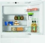 Miele Réfrigérateur K 31242 UiF RE
