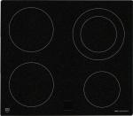 V-ZUG Plan de cuisson QuickLight GK43F