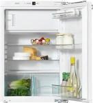 Miele Réfrigérateur K 32242 iF RE