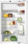 Miele Réfrigérateur K 34242 iF LI