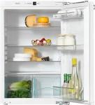 Miele Réfrigérateur K 32222 i LI