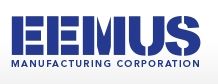 EEMUS manufacturing corporation