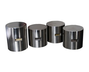 YC40 series permanent magnet