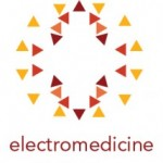 Electromedicine Clinic - Advanced Electrotherapy - Who We Are