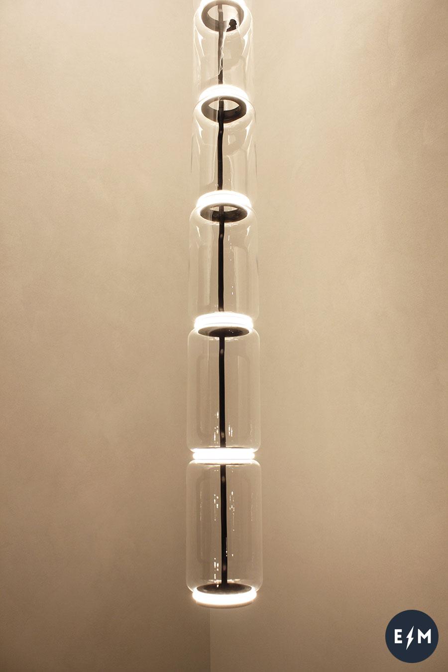 B Series Light Bulb