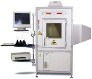Gemini X-ray Machine
