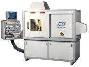 HMX XTEK X-Ray Machine